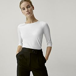 I-BASIC20-NaturalLuxe-15391-Quadrat-original-1600710005.jpg