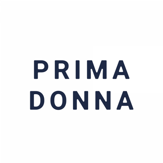 logo-PD-blue-square-1582464406.png